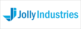 Jolly Industries